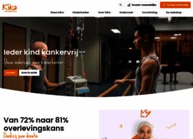 kika.nl