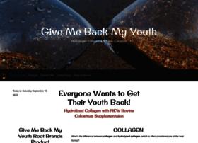 kikacademy.com