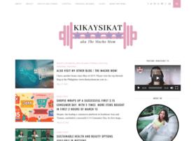 kikaysikat.com