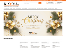 kikayu.com