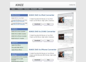 kikee.com