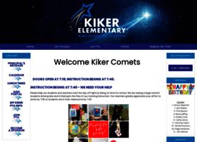 kikerelementary.org