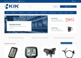 kikgoes.nl