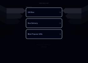 kiki-box.net