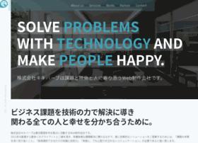 kiki-verb.com