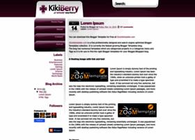 kikiberry-zoomtemplate.blogspot.com