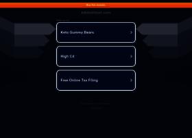 kikiblahblah.com