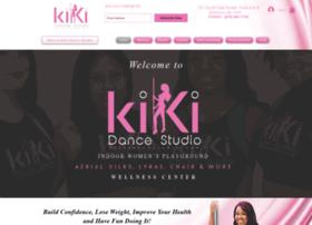 kikidancestudio.com