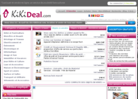 kikideal.com
