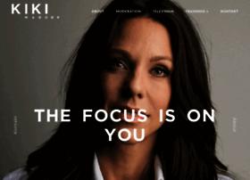 kikimaeder.com