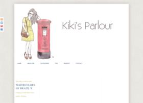 kikisparlour.blogspot.co.uk