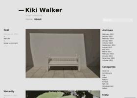 kikiwalker.wordpress.com