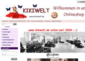 kikiwelt.de