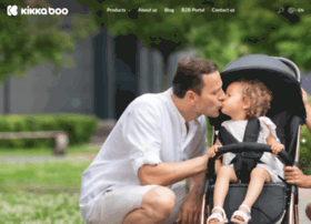 kikkaboo.com