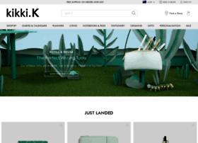 kikki-k.com