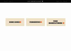 kikkomanusa.com