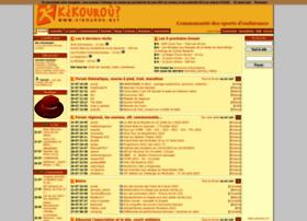 kikourou.net