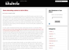 kikulacho.com