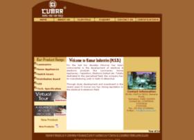 kikumar.com