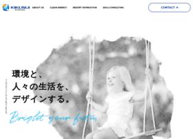 kikusui3.com
