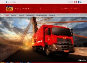 kiky.com