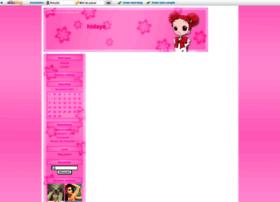 kilapika25.eklablog.com