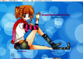 kilari--revolution.eklablog.com