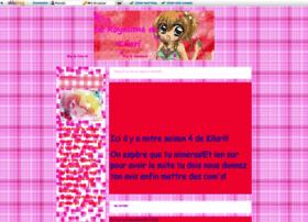 kilari-fiona.revolublog.com