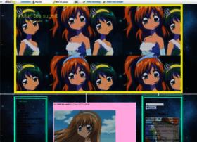 kilari12345678.eklablog.com
