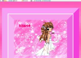 kilari4.eklablog.fr