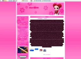 kilari86330.eklablog.com