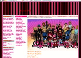 kilarikilarikilari.revolublog.com