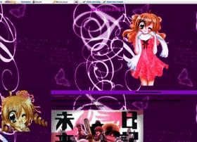 kilarileblog.revolublog.com