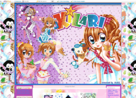 kilarishojo.eklablog.com
