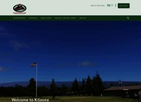 kilaueamilitarycamp.com