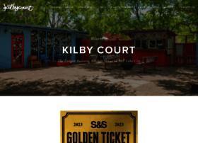kilbycourt.com