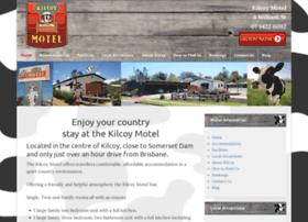 kilcoymotel.com.au