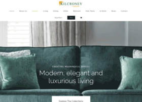 kilcroneyfurniture.ie