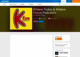 kildaretoday.podomatic.com