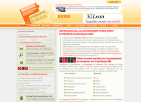 kilean.fr