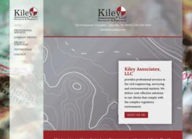 kileyassoc.com