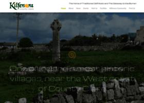 kilfenoraclare.com