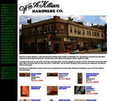 kilian.stores.yahoo.net