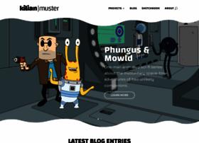 Kilianmuster.com