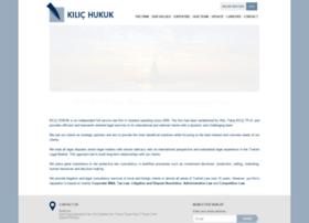 kilichukuk.com
