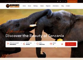 kiliholidays.com