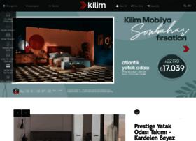 kilimmobilya.com.tr