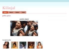 kilinjal.com