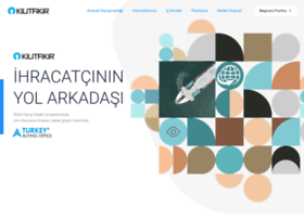 kilitfikir.com