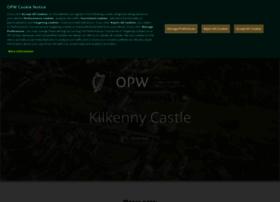 kilkennycastle.ie